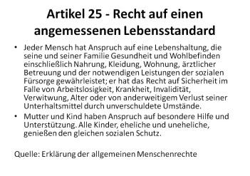 art25